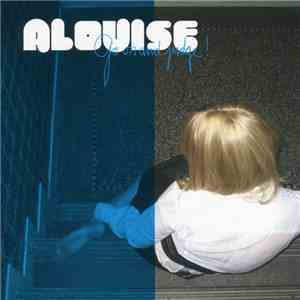 Alouise - Go On And Judge! mp3 flac