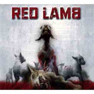 Red Lamb - Red Lamb mp3 flac