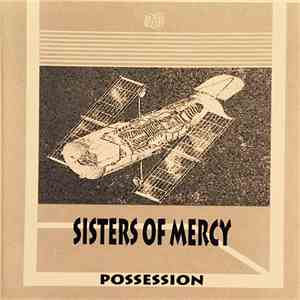 Sisters Of Mercy - Phantom mp3 flac