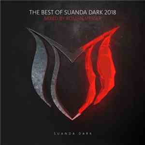 Various - The Best Of Suanda Dark 2018 (Mixed By Roman Messer) mp3 flac
