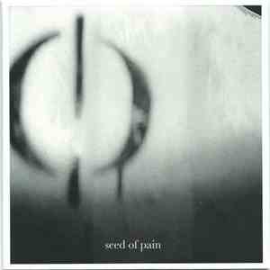 Seed Of Pain - Ruins Of Men mp3 flac